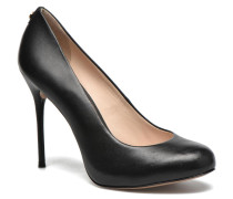 Jollane Pumps in schwarz
