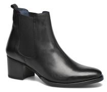 Marta Stiefeletten & Boots in schwarz