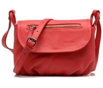 Jenny Handtaschen für Taschen in rot