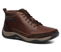 BaystoneTopGTX Stiefeletten & Boots in braun