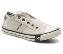 Sorala Sneaker in grau