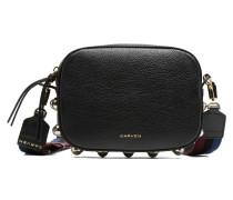 Germain Reporter Handtaschen für Taschen in schwarz