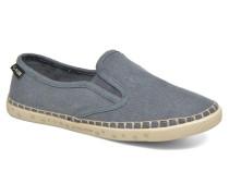 Bora Twl Sneaker in blau