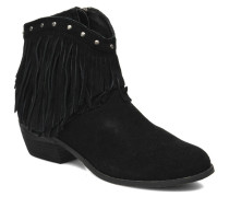 Bandera Boot Stiefeletten & Boots in schwarz