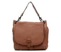 BROOK Mandala W Handtaschen für Taschen in braun