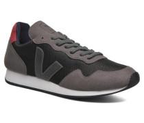 Sdu Sneaker in schwarz