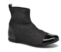 Dory Boots Stretch Stiefeletten & in schwarz