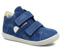Laif Sneaker in blau