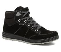Bajo Sneaker in schwarz