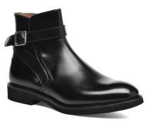 Bruno Verona Stiefeletten & Boots in schwarz
