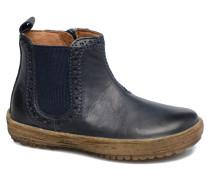 Storm Stiefeletten & Boots in blau