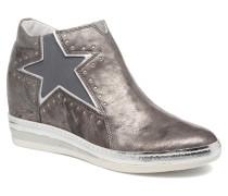 Estrella Sneaker in grau