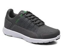 Owen Sneaker in grau