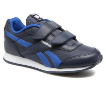 Royal Cljog 2Rs 2V Sneaker in blau