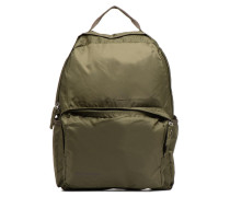 Backpack Rucksack in grün