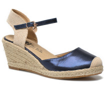 Brownie 45061 Sandalen in blau