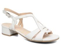 Aneta Sandalen in weiß
