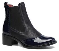 Napoli Stiefeletten & Boots in blau