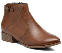 Elila Stiefeletten & Boots in braun
