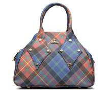 DERBY L Yasmin Handtaschen für Taschen in mehrfarbig