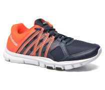 Yourflex Train 8.0 Sportschuhe in blau