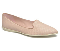 Asuar Slipper in rosa
