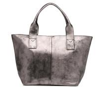 Marianne Handtaschen für Taschen in grau