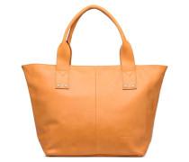 Marianne Handtaschen für Taschen in gelb