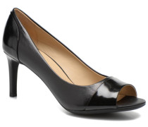 D AUDIE D621TD Pumps in schwarz