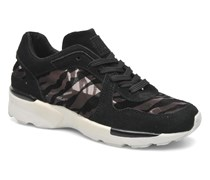 Tao Sneaker in schwarz