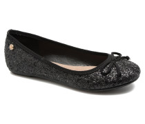 Moise 53794 Ballerinas in schwarz