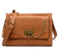 Bianca Handtaschen für Taschen in braun