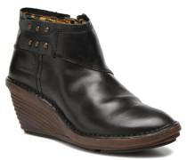 Sade Stiefeletten & Boots in schwarz