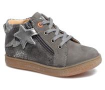 Adrenaline Sneaker in grau