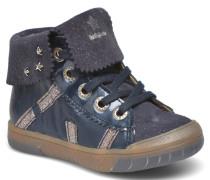 Artistar Sneaker in blau