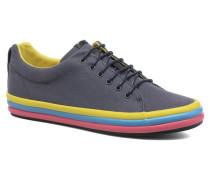 Hoops K200403 Sneaker in mehrfarbig