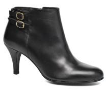 Launa Stiefeletten & Boots in schwarz