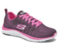 Valeris Sneaker in rosa