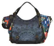 ROTTERDAM GIANNA Porté main Handtaschen für Taschen in mehrfarbig