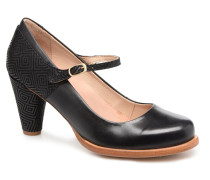 Beba S930 new Pumps in schwarz