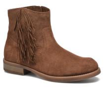 Ghost Stiefeletten & Boots in braun