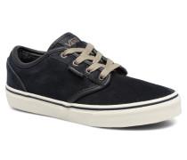 Atwood Sneaker in blau