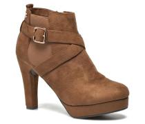Magnan Stiefeletten & Boots in braun