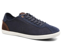 Karati Sneaker in blau