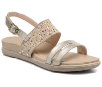 Aramis 9392 Sandalen in beige