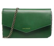 Pochette Chaine Ines Mini Bags für Taschen in grün