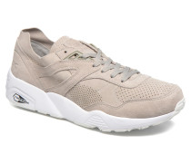 R698 Soft Pack M Sneaker in beige