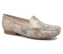 Cisa 40089 Slipper in beige
