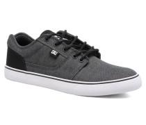 Tonik SE M Sneaker in grau