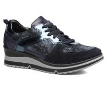 Vicky 2 Sneaker in blau